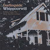 Whippoorwill by Darlingside