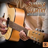 Summer Country with Jimmy Reeves, Vol. 2 von Jimmy Reeves