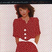 Get Closer by Linda Ronstadt