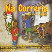 Na Correira - Rap Sem Exclusão von Various Artists