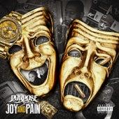 Joy and Pain de Purpose