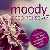 Moody Deep House, Vol. 7 von Various Artists