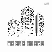 Urban Vibes de Various Artists