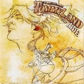 Tommyland: The Ride Dlx von Tommy Lee