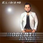 El Coco No by Roberto Junior