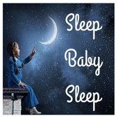 Sleep Baby Sleep de Various Artists