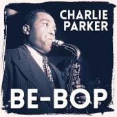 Be-Bop de Charlie Parker