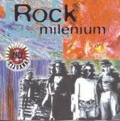 Rock Milenium de Tijuana No!