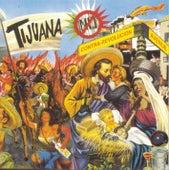Conta-Revolucion Ave. by Tijuana No!