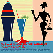 The Warm and Tender Soul of Tommy Ladnier by Various Artists