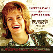 The Complete RCA Singles As & BS 1953-62 de Various Artists