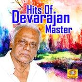 Hits of Devarajan Master de Various Artists