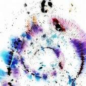 Black Earth App Worship (Remixes) by Big Phone