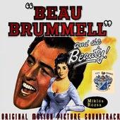 Beau Brummell de Miklos Rozsa