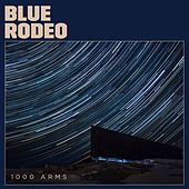 Rabbit's Foot by Blue Rodeo