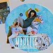 Mahalia von Mahalia