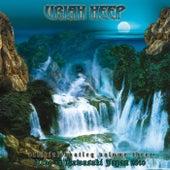 Live in Kawasaki, Japan 2010 by Uriah Heep