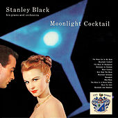 Moonlight Cocktail by Stanley Black