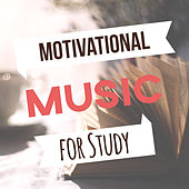 Motivational Music for Study – Classical Composers to Work, Music for Concentration, Easy Exam with Classical Sounds, Inspiring Music by Classical Study Music (1)