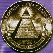 Novus Ordo Seclorum by Various Artists
