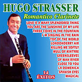 Romantico Clarinete by Hugo Strasser
