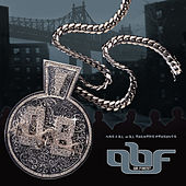 Nas & Ill Will Records Presents... de QB Finest