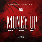 Money Up von Rich Gang