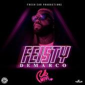 Feisty - Single by Demarco