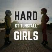 Hard Girls de KT Tunstall