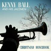 Christmas Songbook de Kenny Ball