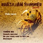 Vida Nova (Brazilian Summer Sound) de Tempo Rei