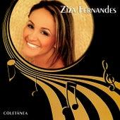 Ziza Fernandes (Coletânea) de Ziza Fernandes