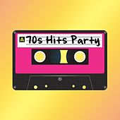 70s Hits Party de Various Artists