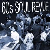 60s Soul Revue von Various Artists