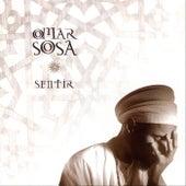 Sentir by Omar Sosa