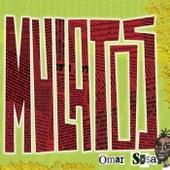 Mulatos by Omar Sosa
