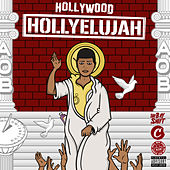 Hollyelujah by Hollywood
