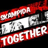 Together de Skampida
