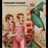 In the Aeroplane over the Sea de Marianne Dissard