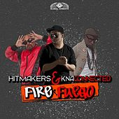 Fire (Fuego) by Hit Makers