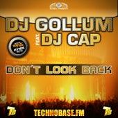 Don't Look Back de DJ Gollum