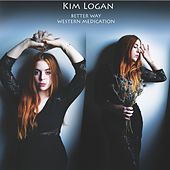 Pseudoscience: Chapter 2 by Kim Logan
