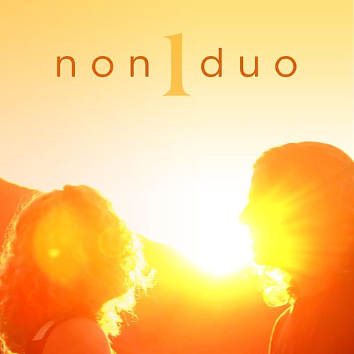 1 by Non-Duo