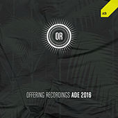 ADE Sampler 2016 by Various Artists