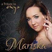 A Tribute to Enya by Mariska