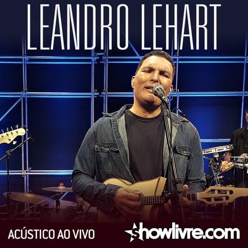 musica do leandro lehart perdoa