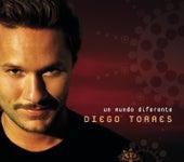 Un Mundo Diferente von Diego Torres