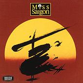 Miss Saigon [Original London Cast] by 1987 Casts