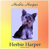 Herbie Harper (Remastered 2016) de Herbie Harper