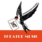 Theatre Music de Various Artists
